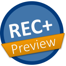 REC+ Preview | EasyNote