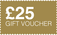 Gift Vouchers, Downloadable Goods & Purchase Followups