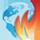 Wildfire Internet