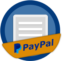 Collect Paypal Payments Using Forms