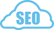 Improved SEO Content Checking Tool