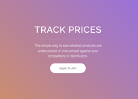 2nd Call For Beta Testers For Price Comparison App