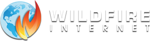 wildfireinternet.co.uk